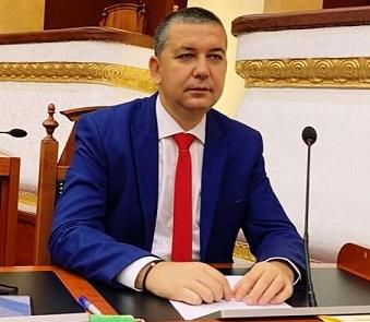 Mazedonier in Albanien sehen sich einem diskriminierenden Volkszählungsgesetz gegenüber