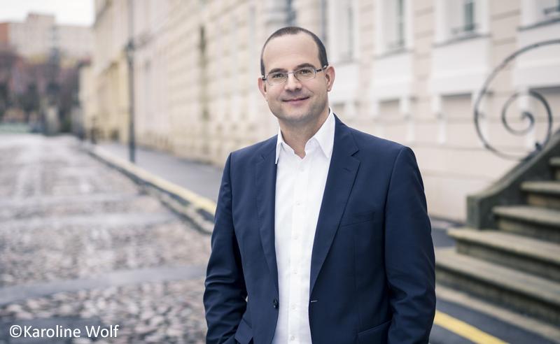Landessorbenbeauftragter Dünow: Minderheitenförderung ist gelebte europäische Vielfalt