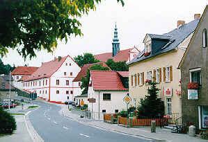 Domowina sorgt sich um Zukunft sorbischer Museen im ländlichen Raum der Nieder- und Oberlausitz – Stiftung signalisiert Unterstützung