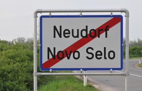 Keine Budgeterhöhung für Minderheiten in Österreich