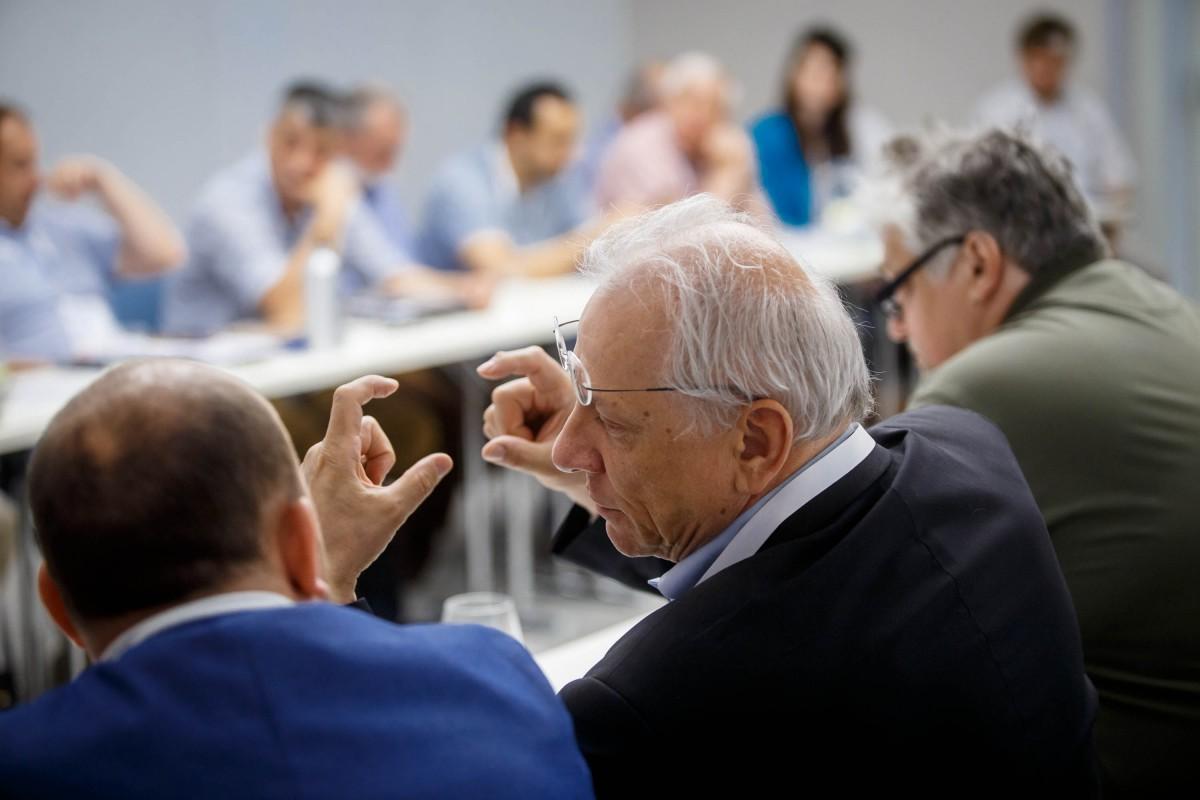 FUEN hat drei neue slawische Mitgliedsorganisationen
