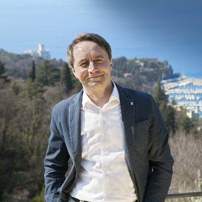 Igor Gabrovec (SSK): Späte Krokodilstränen von BefürworterInnen der Reduzierung der Zahl der Parlamentarier