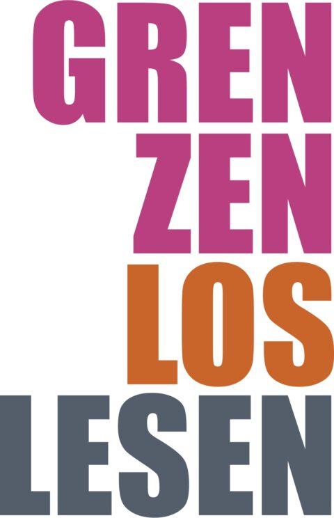 Grenzenlos Lesen - virtuelles Festival der Burgenländischen Literatur